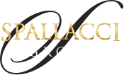Spallacci Group Logo