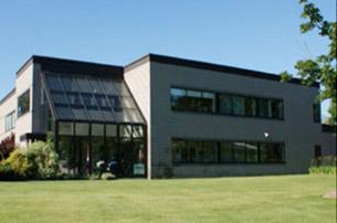 E.H. Mancinelli Training Centre