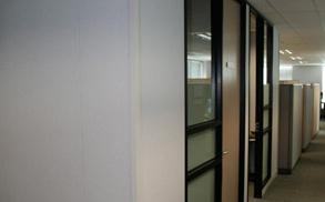 MTO Office